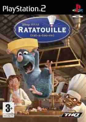 Descargar Ratatouille [Spanish] por Torrent